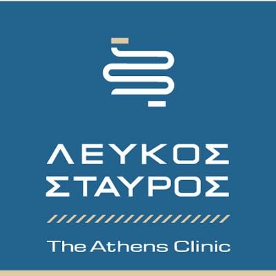 ΛΕΥΚΟΣ ΣΤΑΥΡΟΣ | The Athens Clinic